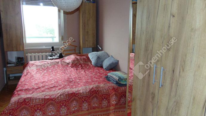 5. kép | Eladó Társasházi lakás, Miskolc (#139210)