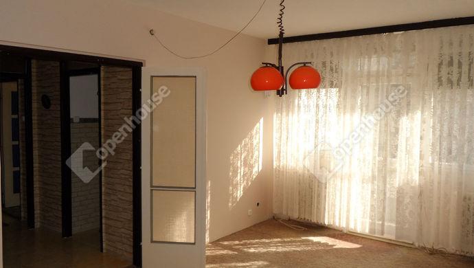 1. kép | Eladó Társasházi lakás, Szolnok (#145420)