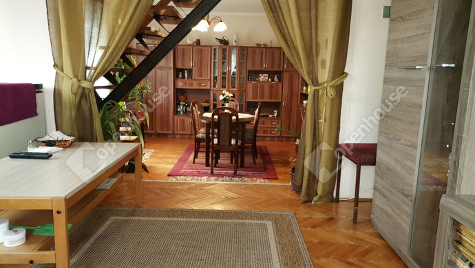 2. kép | Eladó Családi ház, Komárom (#149731)