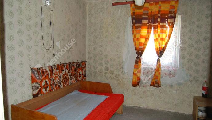 13. kép | Eladó Családi ház, Muraszemenye (#152096)