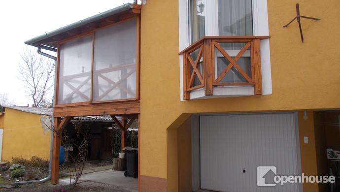 28. kép | Eladó Családi ház, Sárvár (#116764)