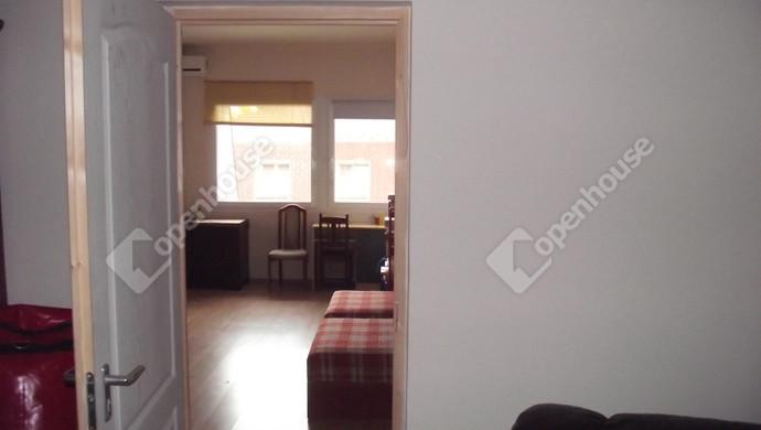 14. kép | Eladó Családi ház, Balatonszárszó (#133309)