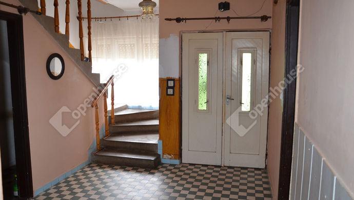 3. kép | Eladó Családi ház, Alsózsolca (#138374)