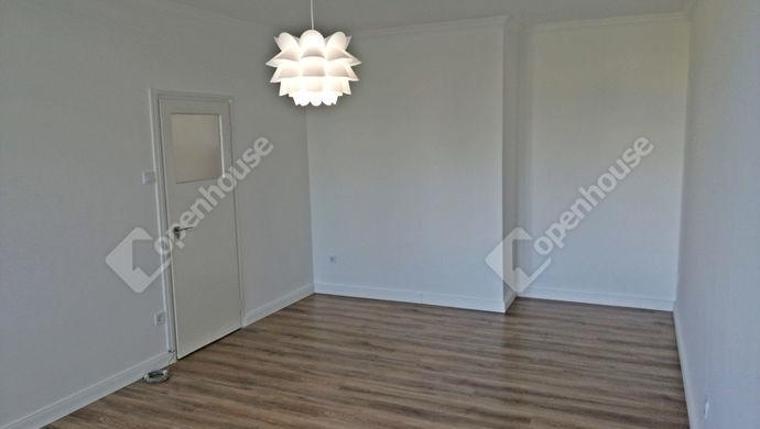 1. kép | Eladó Társasházi lakás, Debrecen (#140021)