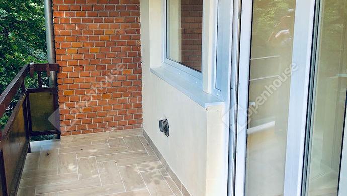 7. kép | Eladó Társasházi lakás, Szeged (#140689)