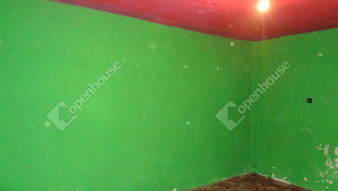 3. kép | szoba | Eladó Családi ház, Almáskamarás (#145807)