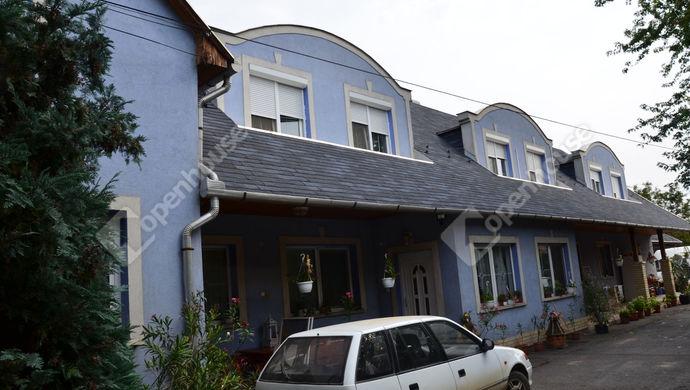 20. kép   Eladó Kertkapcsolatos társasházi lakás, Encs (#148066)