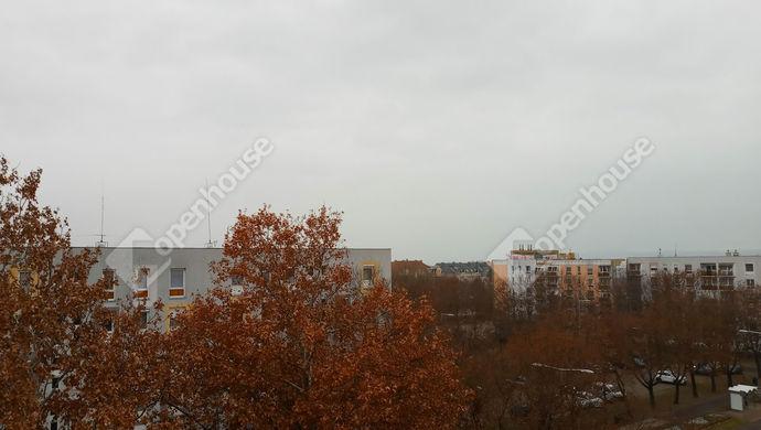 2. kép | Eladó Társasházi lakás, Siófok (#149253)