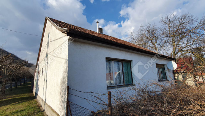 13. kép   Eladó Családi ház, Sátoraljaújhely (#150455)