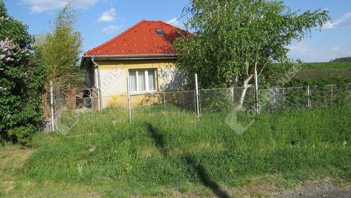 1. kép   Eladó Családi ház, Zalatárnok (#138670)