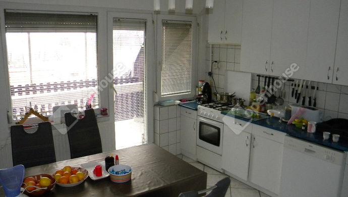 10. kép | Eladó Társasházi lakás, Zalaegerszeg (#149396)