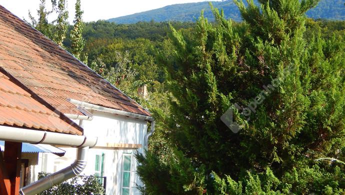 1. kép | Eladó Családi ház, Parádsasvár (#133361)