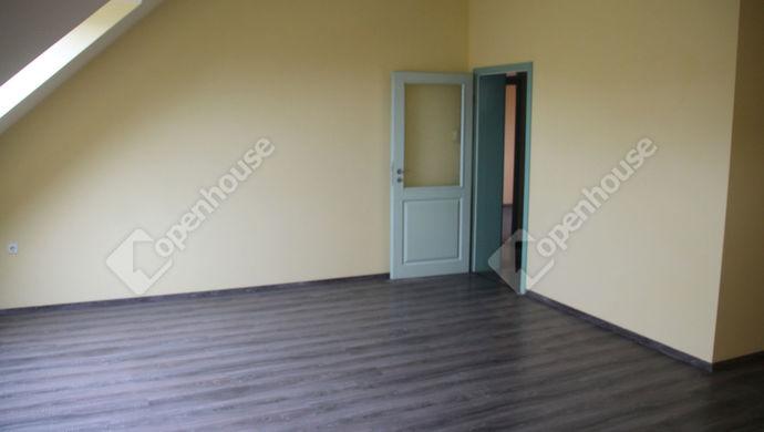 1. kép | Eladó Társasházi lakás, Szombathely (#136491)