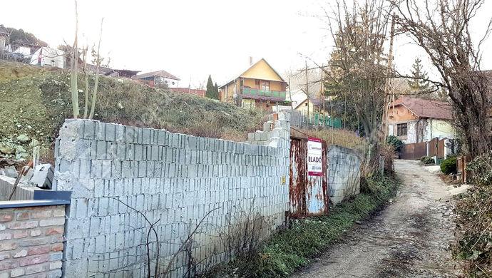 5. kép | Eladó Telek, Miskolc (#136767)