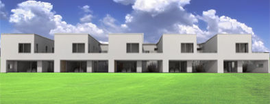 3. kép   Eladó Családi ház, Sopron (#136929)