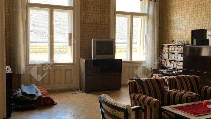 2. kép | Eladó Társasházi lakás, Budapest VIII. Ker. (#140727)
