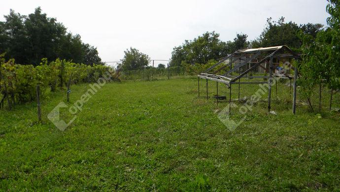 18. kép | Eladó Zárt kert, Zalaegerszeg (#140993)