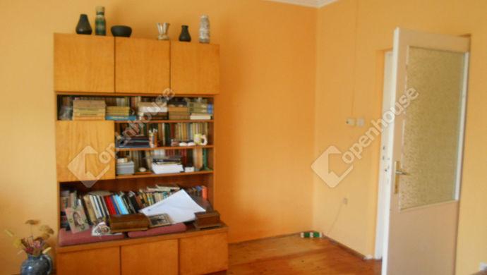 1. kép | Eladó Családi ház, Jászberény (#146258)