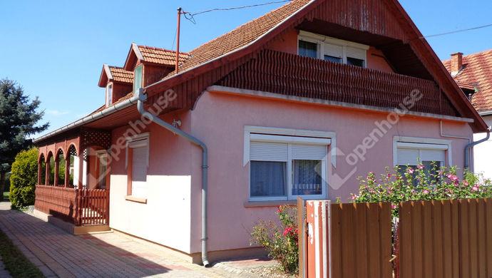 0. kép | Ház részlet | Eladó Családi ház, Békés (#147840)