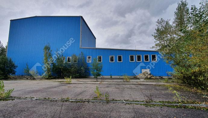 19. kép | Eladó Ipari, Sajóvelezd (#148415)