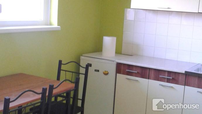 3. kép | Eladó Társasházi lakás, Bezenye (#111762)