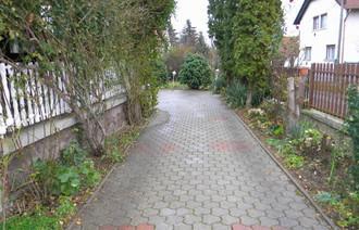 10. kép | Eladó Családi ház, Zalaegerszeg (#129821)