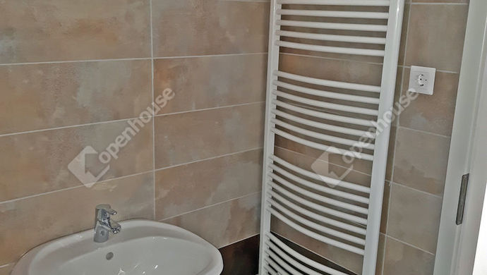 6. kép | Eladó Társasházi lakás, Sopron (#134968)