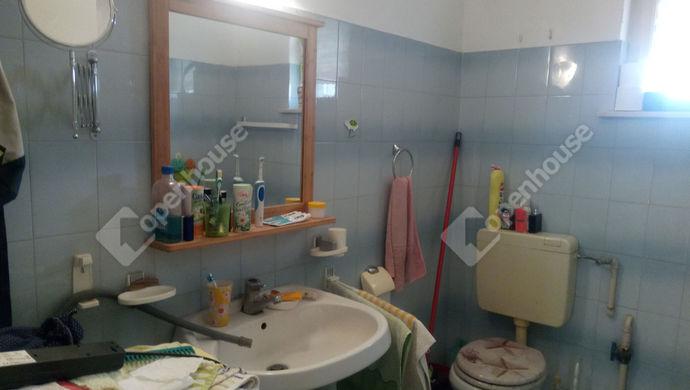 7. kép | Fürdő | Eladó Családi ház, Szeged (#138246)