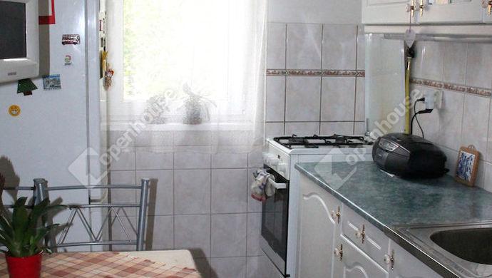 0. kép   Eladó Társasházi lakás, Szombathely (#138937)