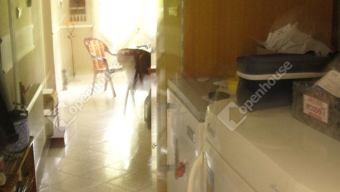 14. kép   Konyha   Eladó Családi ház, Zalaszentgrót (#140307)
