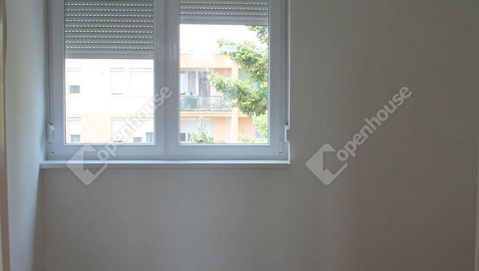 1. kép   Eladó Társasházi lakás, Szombathely (#140592)