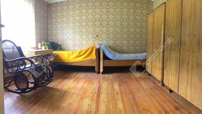 16. kép | Eladó Családi ház, Mosonmagyaróvár (#140925)