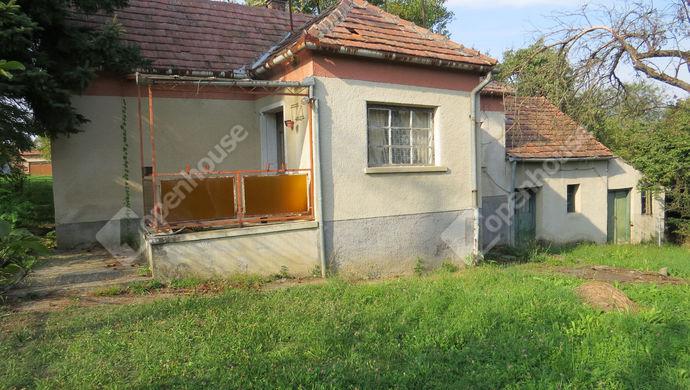 1. kép | Eladó Családi ház, Zalaegerszeg (#140949)