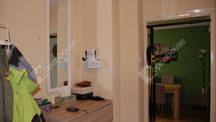 27. kép | Eladó Társasházi lakás, Nagykanizsa (#151494)