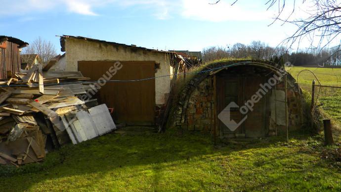 15. kép | Eladó Családi ház, Zalaegerszeg (#126211)