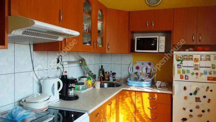 0. kép | Eladó Társasházi lakás, Tatabánya (#128913)