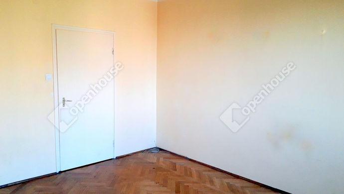 1. kép   Eladó Társasházi lakás, Szombathely (#138981)