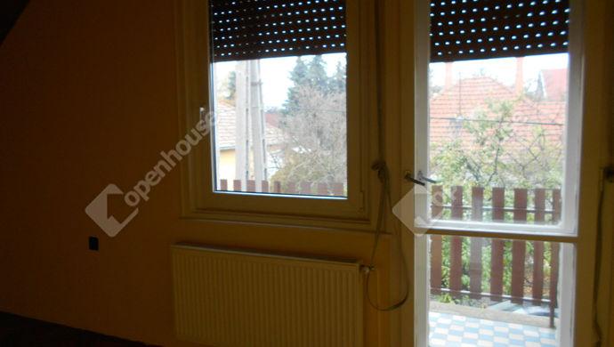 10. kép | Eladó Családi ház, Jászberény (#142911)