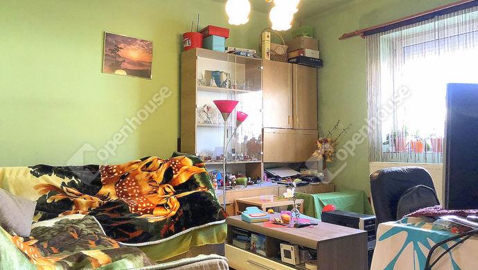 0. kép | Eladó Társasházi lakás, Mosonmagyaróvár (#143798)