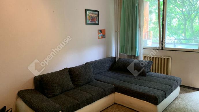0. kép   Eladó Társasházi lakás, Sopron (#146653)