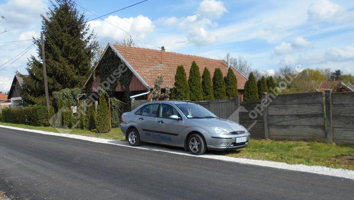 0. kép   Eladó Családi ház, Doboz (#150320)