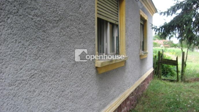 0. kép | Eladó Családi ház, Kispirit (#19940)