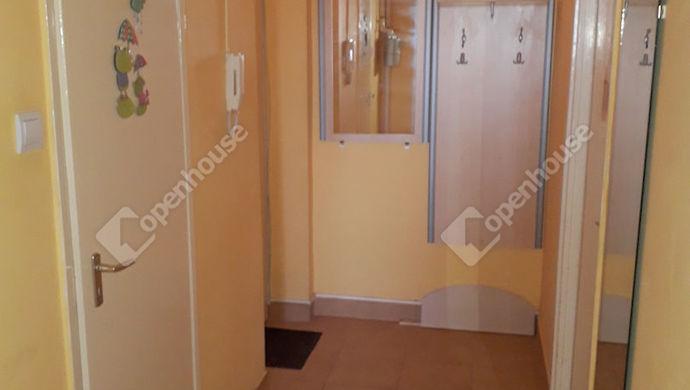 4. kép   Eladó Társasházi lakás, Szombathely (#138981)