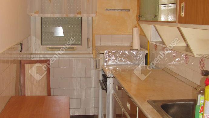 9. kép | Konyha | Eladó Társasházi lakás, Zalaegerszeg (#142032)