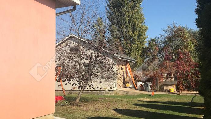 3. kép   Eladó Családi ház, Siófok (#141989)