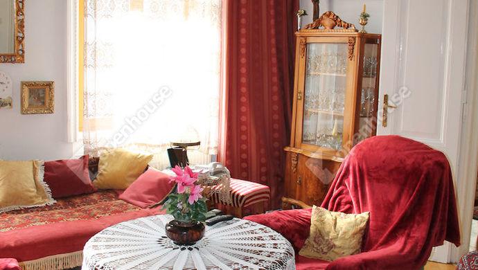 2. kép | Eladó Családi ház, Szombathely (#143648)