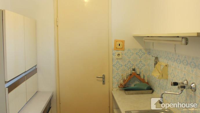 4. kép | Eladó Társasházi lakás, Mosonmagyaróvár (#111373)