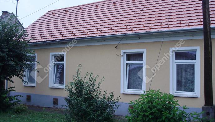 0. kép | Eladó Családi ház, Celldömölk (#124178)