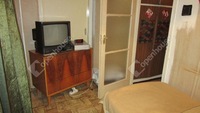 1. kép | Eladó Társasházi lakás, Tatabánya (#137359)