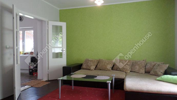 2. kép | Eladó Családi ház, Szeged (#138212)